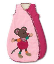 60cm Sommer Schlafsack Mabel die Maus Sterntaler 9401401