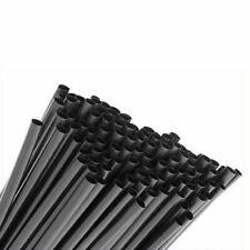 Heat Shrink Tubing & Sleeves