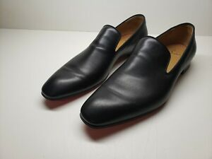 Christian Louboutin Loafers Size 12
