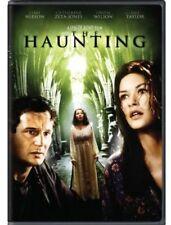 HAUNTING (DVD, 2013) NEW