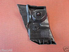 GENUINE CITROEN C1 & PEUGEOT 107 N/S REAR BUMPER BRACKET 741685