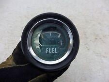 1975 Honda Goldwing GL1000 H1394. fuel tank level gauge