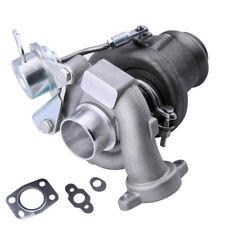 TD025 Turbolader für Citroen Berlingo C3 C4 Jumpy Xsara Fiat Scudo 1.6 HDi JTD