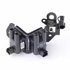 1x Denso Ignition Coil DIC-0112 DIC0112 011220-211 011220211