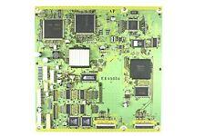 """PANASONIC 50/"""" TH-50PH12U ETX2MM747NFG Power Supply Board UnitETX2MM747NFG"""