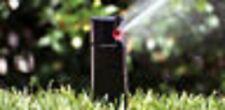 Irrigatore a turbina HUNTER PGP-ADJ