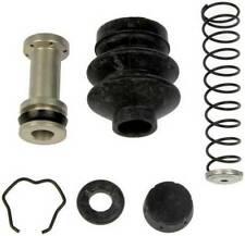 Brake Master Cylinder Repair Kit for