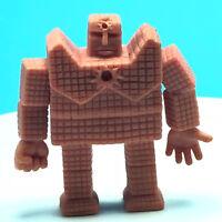 M.U.S.C.L.E. Mattel muscle men wrestling figure flesh #64 Sunshine B building 2