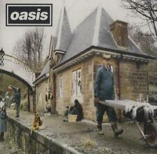OASIS Some Might Say 1995 Japanese exclusive 6-track CD single RARE