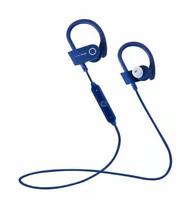 Waterproof Bluetooth Earbuds Stereo Sports Wireless Headphones in Ear Headset