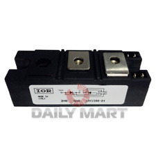 New In Box IR IRKV300-04 Thyristor Module