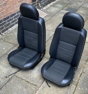 Land Rover Defender TDCI PUMA XS Heated Leather Seats + Wiring *Great Condition