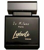 Levante Intense by Jo Milano Paris 3.4 oz / 100 ml EDP SPR Men