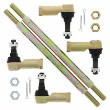 All Balls Tie Rod Upgrade Kit for Can-Am Outlander MAX 650 XT 4x4 2011-2012