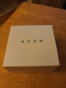 Avon gone with the wind collectors watch