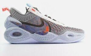 Nike Cosmic Unity Space Hippie Size 17 Basketball Shoes DA6725-002