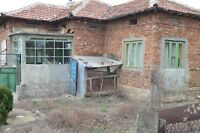 Bulgaria House for sale