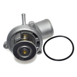 Engine Coolant Thermostat For BENZ W202 W124 W210  CLK200 C230 C220 1112030875