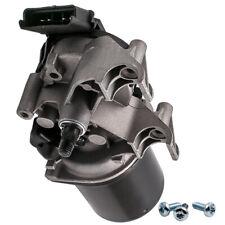 Front Windscreen Wiper Motor For RENAULT CLIO III 1.2 16V Hatchback 7701061590