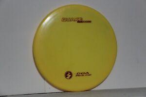 DGA Proline Quake 171g Disc Golf Disc