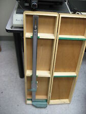 """KANON-VERNIER HEIGHT GAGE (RANGE 0 TO 24""""/0.001""""/INCREMENT) -EXCELLENT CONDITION"""