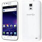 Samsung Galaxy S II Skyrocket SGH-I727 - 16GB - White (AT&T) Smartphone