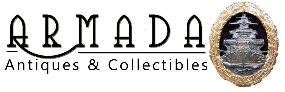 Armada Antiques&Collectibles