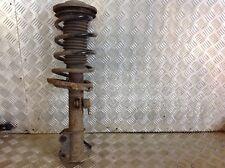 SAAB 93 9-3 02-07 1.9 TiD N/S/F FRONT LEFT SUSPENSION LEG STRUT