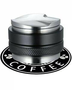 Coffee Distributor Coffee Tamper Coffee Leveler Coffee Distributor 51mm Espresso