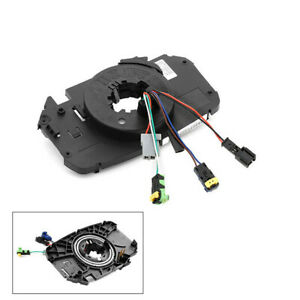 8200216462 Airbag Spiral Cable Clock Spring For Renault Megane 2 MK ll Wagon