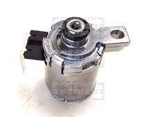 Magnetventil N371 Doppelkupplung Getriebe DSG 02E VW Audi Seat Skoda