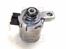 Magnetventil N371 Doppelkupplung Getriebe DSG 02E DQ250 VW Audi Seat Skoda