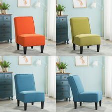 Living Room Accent Chairs For Sale Ebay