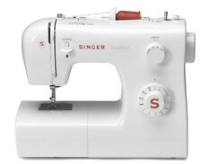 Singer Tradition 2250 Basic 10-Stitch Sewing Machine. FREE SHIPPING!!