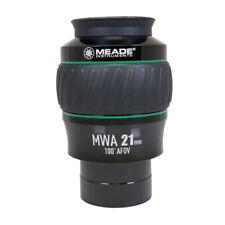 Meade MWA 5000 Series, 21mm, 2'' Telescope Eyepiece