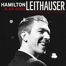Hamilton Leithauser-Black Hours (lp+mp3) LP + DOWNLOAD NEUF
