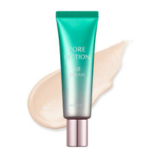 [Missha] Pore Fection BB Cream 30ml
