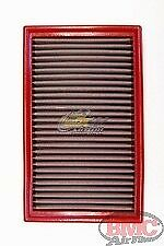BMC CAR FILTER FOR FORD FOCUS II 1.8 TDCi(HP115 MY05>)
