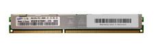 Samsung 8GB PC3-8500R 1066Mhz 2Rx4 VLP DDR3 ECC REG Server Ram Memory 1.5v IBM