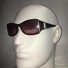 Monture de lunettes Elizabeth Arden / S513 5518 17 130