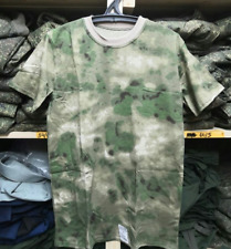 Russian Army ATACS FG Summer T-SHIRT all sizes! Best price!! BRAND NEW!