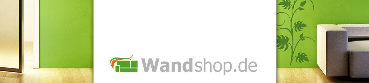 wand-shop