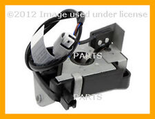 BMW M3 2001 2002 2003 2004 2005 2006 Genuine Bmw Hood Lock 51237893575