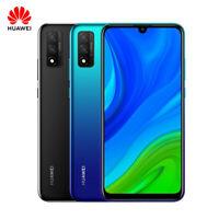 "Huawei P Smart 2020 128GB 4GB Smartphone 6.21"" 3400mAh Dual SIM Brand New"