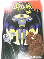 DC PREMIUM Hardcover # 92  BATMAN `66 4  ( Panini 2016 ) NEUWARE