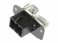 Blower Motor Resistor For 1975-2002 Ford E250 Econoline 2000 1999 2001 Y743QC