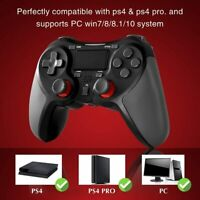 For Sony PS4 Wireless Bluetooth Controller Gamepad for Play Station 4 Joystick