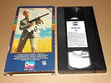 Prime Cut vhs video KEY VIDEO Lee Marvin