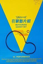 KTM450 KTM 450 SXF SX-F 2003 - 2012 Mitaka Waterpump Gasket / Seal Kit