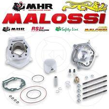 MALOSSI 3113221 MODIFICA Ø 50 MHR H2o DERBI Senda DRD RACING R - SM 50 2T LC